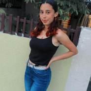 victoriam179920's profile photo