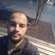 abdels14089's profile photo