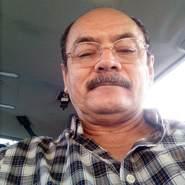 carlosa926432's profile photo