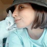 catherines938936's profile photo