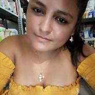 jennifferh254505's profile photo