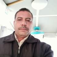 yassery74406's profile photo