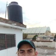 obed673's profile photo