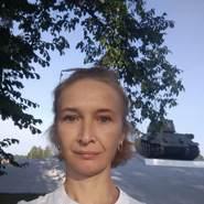lyudmila698360's profile photo