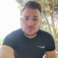 calogero160080's profile photo