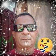 jorgep246496's profile photo
