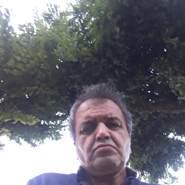 mehdig284328's profile photo