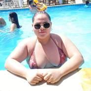 joanaa809293's profile photo