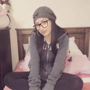 valentinad236630's profile photo