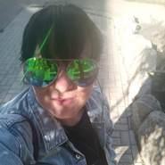 yuliya644333's profile photo