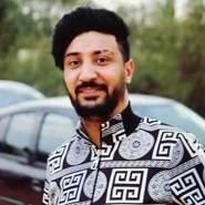 khalilmedsalah's profile photo