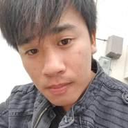 phanj04's profile photo
