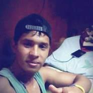 jonathan291591's profile photo