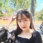 nguyent262212's profile photo
