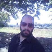 xarism778740's profile photo
