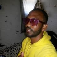 carlosa219921's profile photo