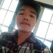 jomarc58769's profile photo