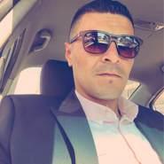 Yzeed307's profile photo
