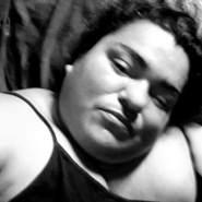 lealtadc's profile photo