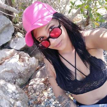 roxyh80_Villa Clara_Libero/a_Donna