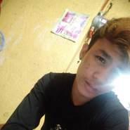 nolans408416's profile photo