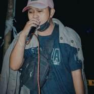 abela764564's profile photo