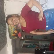 andreap985002's profile photo
