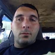 christopherd24273's profile photo