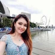 kateb055077's profile photo