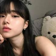 pichu295787's profile photo