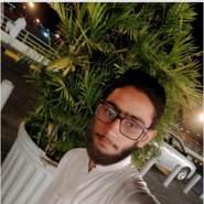 aywisha's profile photo