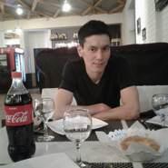 armanzh's profile photo
