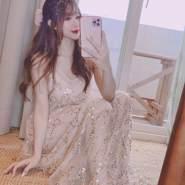 lihuaw's profile photo