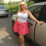 vivienne829132's profile photo
