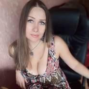 isla347385's profile photo