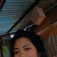 regineg252350's profile photo