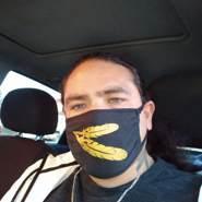 benjibuggsp's profile photo