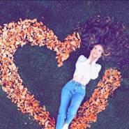 nadaa64's profile photo