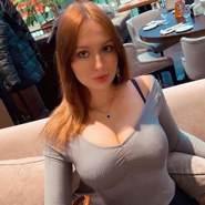 nancys977786's profile photo