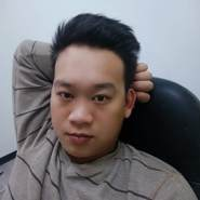 lucasl310693's profile photo