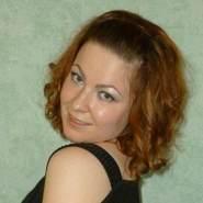 lovediana231's profile photo