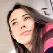 bellascott248472's profile photo
