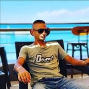 antonijom's profile photo