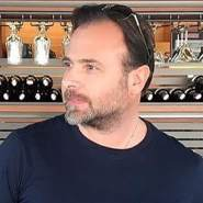 geraldgibson's profile photo