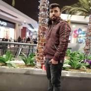 azhara584149's profile photo