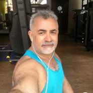 benjaminwilliam29871's profile photo