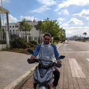 mohameds117233's profile photo