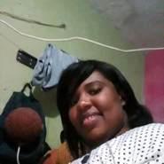 roxanar195357's profile photo