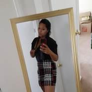 tatianaq481815's profile photo