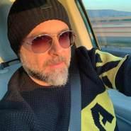 dand834's profile photo
